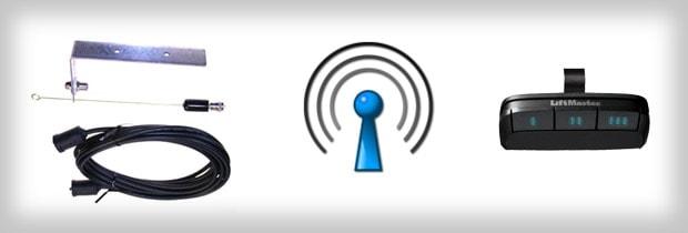 Top 5 Ways To Increase Garage Door Remote Signal