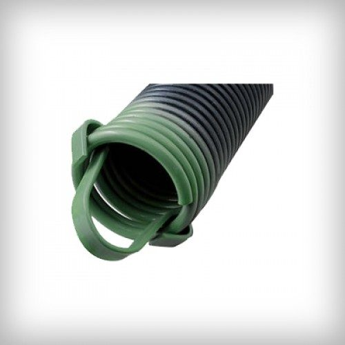 green-220-extension-spring