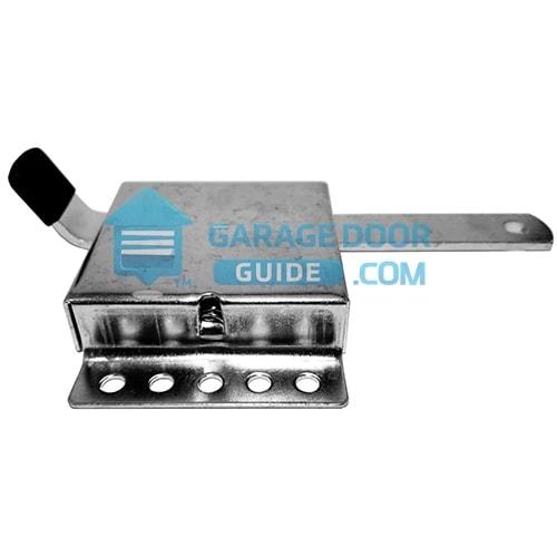 Garage Door Side Lock Latch Mini Side