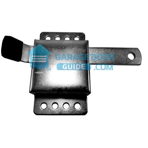 Garage Door Side Lock Latch Mini
