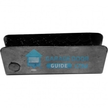Garage Door Spring Wire Gauge Tool Commercial