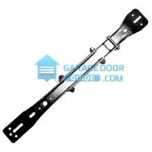 Garage Door Reinforcement Bracket Adjustable Narrow